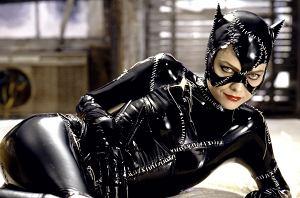 """Od dawna spekulowano, kto wystąpi w nowej odsłonie przygód Batmana. Kilka tygodni temu  zostało oficjalnie potwierdzone, że gwiazda sagi """"Zmierzch"""" zagra w nowym filmie Matta Reevesa. Teraz poznaliśmy kolejne nazwisko."""
