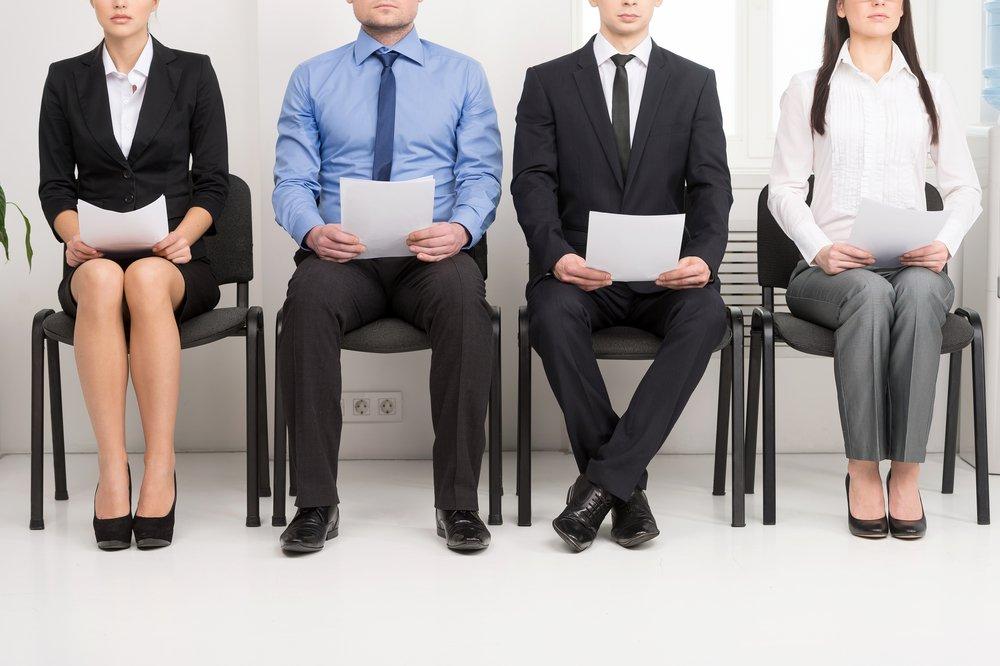 Rynek pracy coraz częściej wymusza na nas elastyczność. Jak się przekwalifikować?