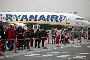 Rząd szykuje plan, by skusić Polaków do powrotu z emigracji. Zachęty m.in. podatkowe