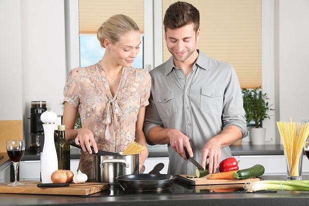 Facet w kuchni, czyli najlepsze aplikacje do gotowania
