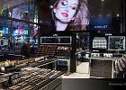 Polskie kosmetyki zalewają świat. Jesteśmy szóstym producentem w Unii Europejskiej