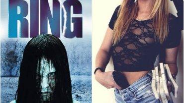 """Daveigh Chase w 2002 roku zagrała w remake'u kultowego horroru """"Ring"""". To ona była tym koszmarnym stworem, który straszył bohaterów filmu oraz nas, widzów. Teraz ma 25 lat i jest piękną kobietą. Powiedzieć, że zmieniła się nie do poznania brzmi humorystycznie, ale tylko na nią popatrzcie!"""