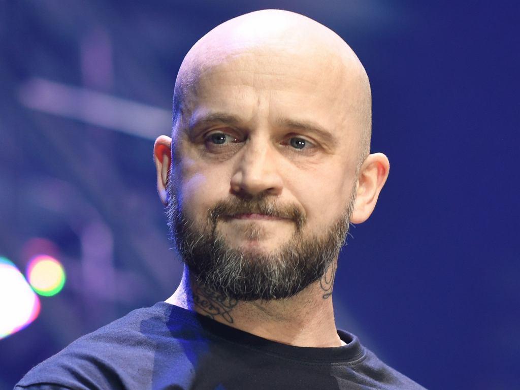 Rysiek Peja