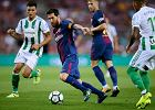 Real Betis - Celta Vigo, od godz. 22:00 relacja online w Internecie, stream online