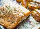 Jak upiec łososia? Podpowiadamy wam jak przyrządzić łososia z piekarnika