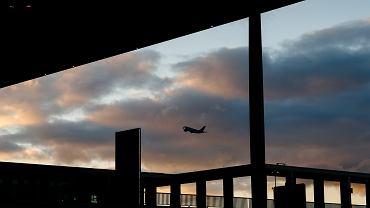 Niemcy. Nowe lotnisko Berlin-Brandenburg otwarte od 31 października.
