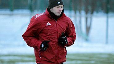 Grzegorz Lech