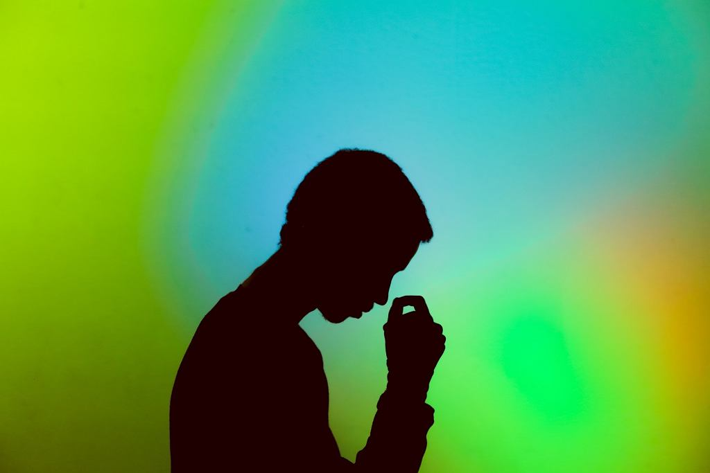 Blue Monday 2019. Kiedy wypada najbardziej depresyjny dzień w roku?