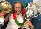 Joanna Wołosz zdobyła mistrzostwo Włoch. Sukces uczciła nagim zdjęciem