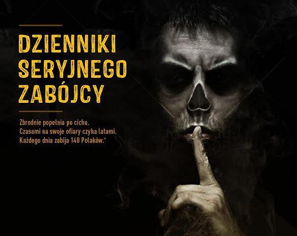 19 listopada - Światowy Dzień Rzucania Palenia Tytoniu oraz Światowy Dzień Przewlekłej Obturacyjnej Choroby Płuc