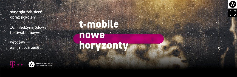 T_Mobile Festival