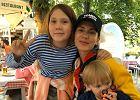 Liza, Rosjanka mieszkająca w Polsce: boimy się o nasze dzieci. W Polsce daje się im więcej swobody