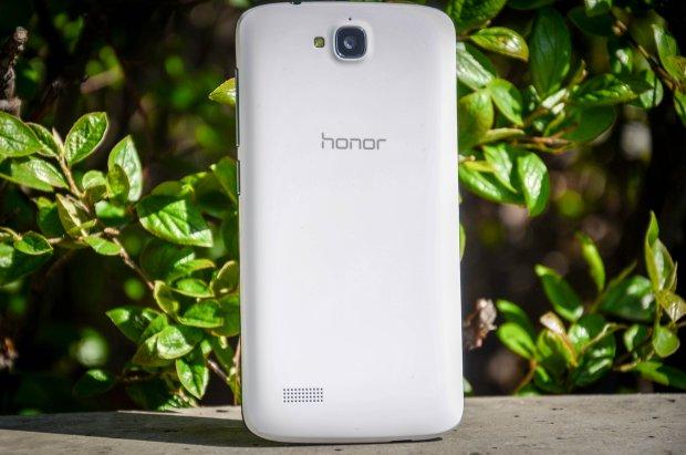 Honor 3C