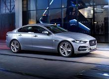 Jaguar XE po faceliftingu umocni swoją pozycję na rynku. Czy to wystarczy, by pokonać konkurencję?