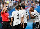 Liga Mistrzów. Szymon Marciniak sędzią meczu Atletico Madryt - Bayern Monachium