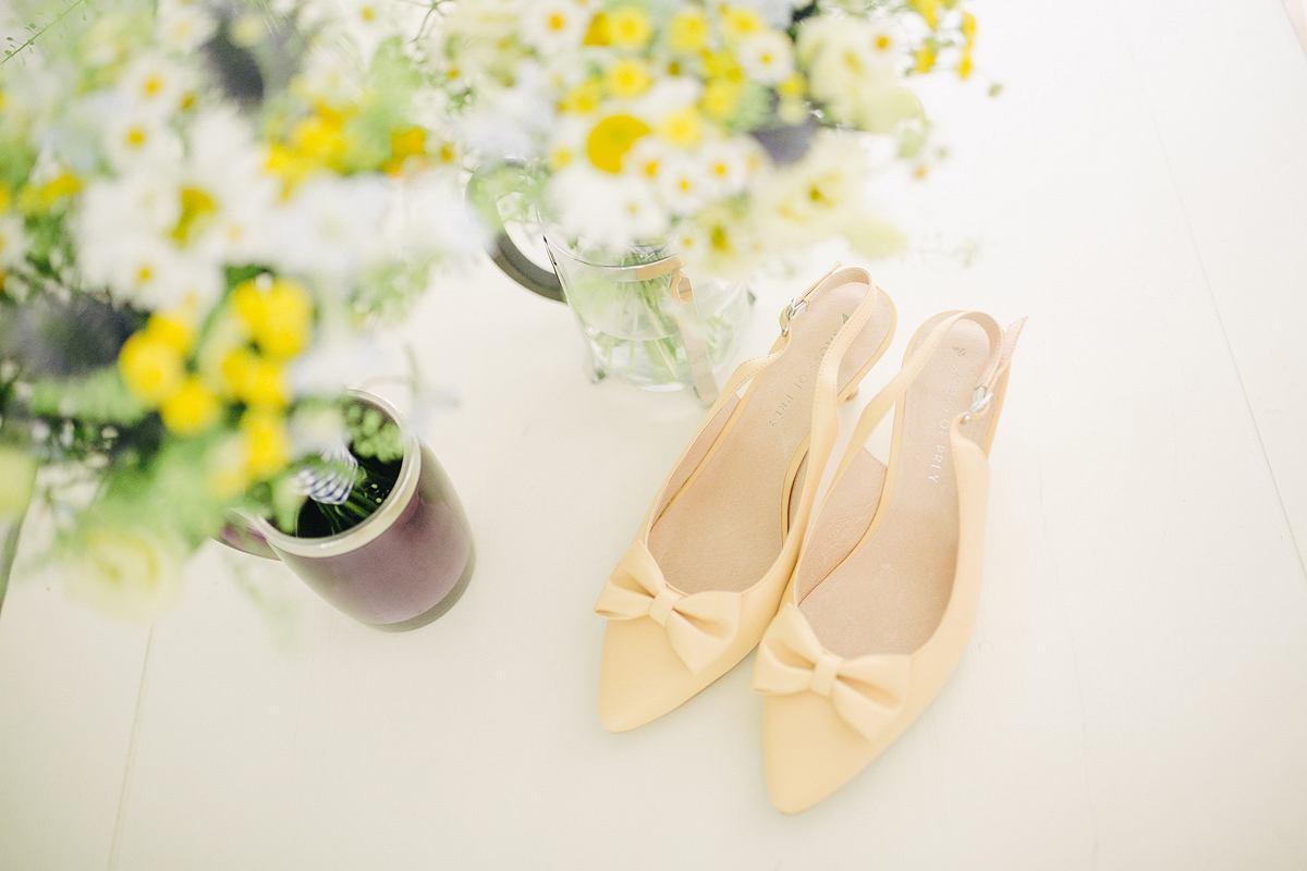 1ddec032 Wygodne buty na wesele: 24 pary butów, w których przetańczysz całą noc