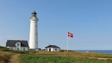 Dania wprowadza lockdown w całym kraju. Zamknięta gastronomia i siłownie. Wprowadzono zdalne nauczanie