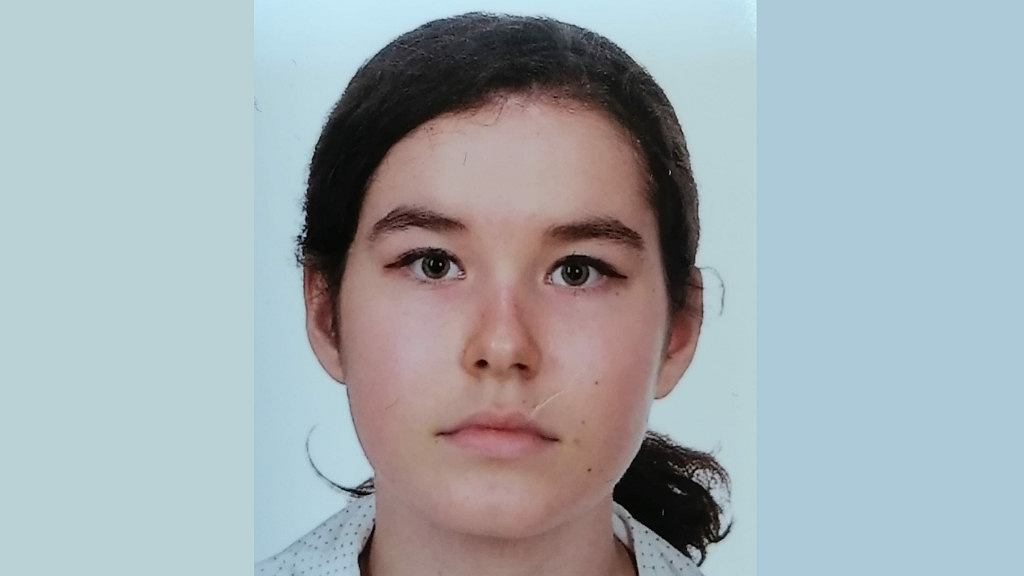 Dolny Śląsk. Zaginęła 15-letnia Alicja Kowalewska z Milicza