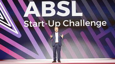 ABSL Start-UP Challenge
