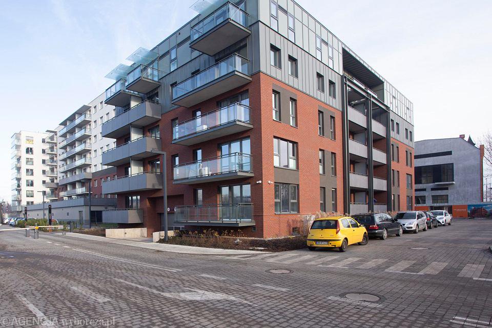 Zdjęcie numer 7 w galerii - Gdzie należy budować nowe mieszkania we Wrocławiu. Co zmienił koronawirus?