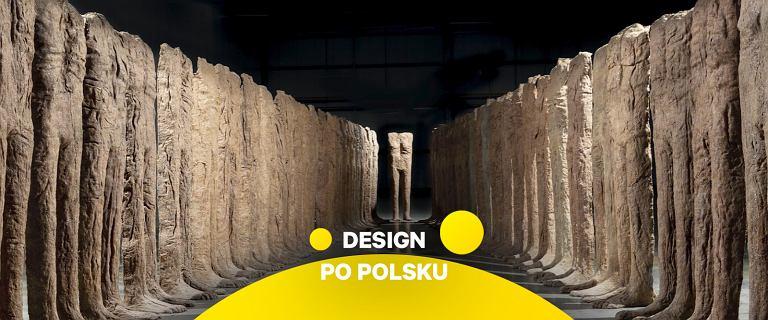 """""""Tłum III"""" - to może być najcenniejsza sztuka w Polsce. Wyceniono ją na 18 mln złotych"""