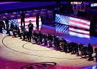 """""""Gdybyśmy my wtargnęli do Kapitolu, nasze łby zostałyby odstrzelone"""". Gwiazdy NBA apelują o przerwanie sezonu"""