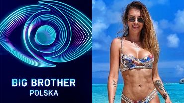 Monika Goździalska o zarobkach w 'Big Brother'
