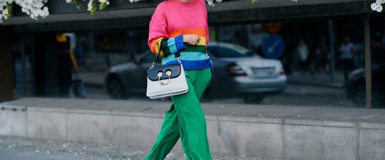 Spodnie dla niskich kobiet, które wysmuklą twoją sylwetkę. TOP 18 modeli w świetnej cenie!