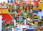Popularne serie LEGO w najlepszych cenach. Przeglądamy ofertę sklepów internetowych