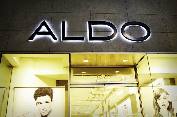 Aldo Polska - zamknięcie wszystkich sklepów. Czekają nas wielkie wyprzedaże - nawet 50 proc. taniej