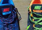 Terenowe buty Nike [TEST]