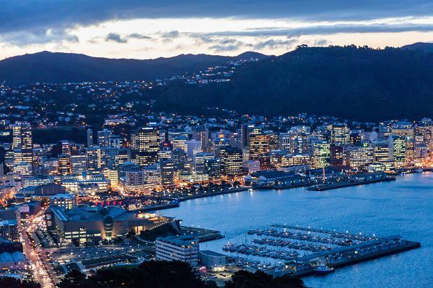 Zakaz sprzedaży ziemi zagranicznym inwestorom - tak to się robi w Nowej Zelandii