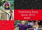 Ikona Sportu czytelników Sport.pl. Koniec głosowania! Czytelnicy wybrali! And the winner is...