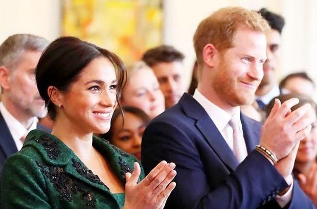 Meghan Markle i książę Harry mają oficjalne konto na Instagramie od niedawna. Nie potwierdzili, kto je prowadzi, ale jest kilka znaków, które wskazują, że robi to... sama Meghan.
