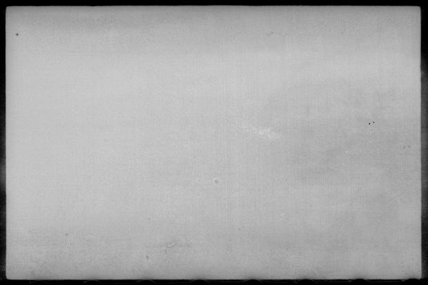 Zdjęcie numer 34 w galerii - Zdarzyło się... 1 listopada 1936 roku. Niepublikowane zdjęcia sprzed 81 lat