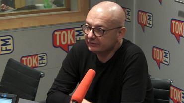 Michał Kamiński, Unia Europejskich Demokratów