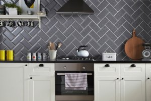 Płytki Do Kuchni Budowa Projektowanie I Remont Domu