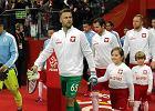 Polska w czołówce rankingu UEFA