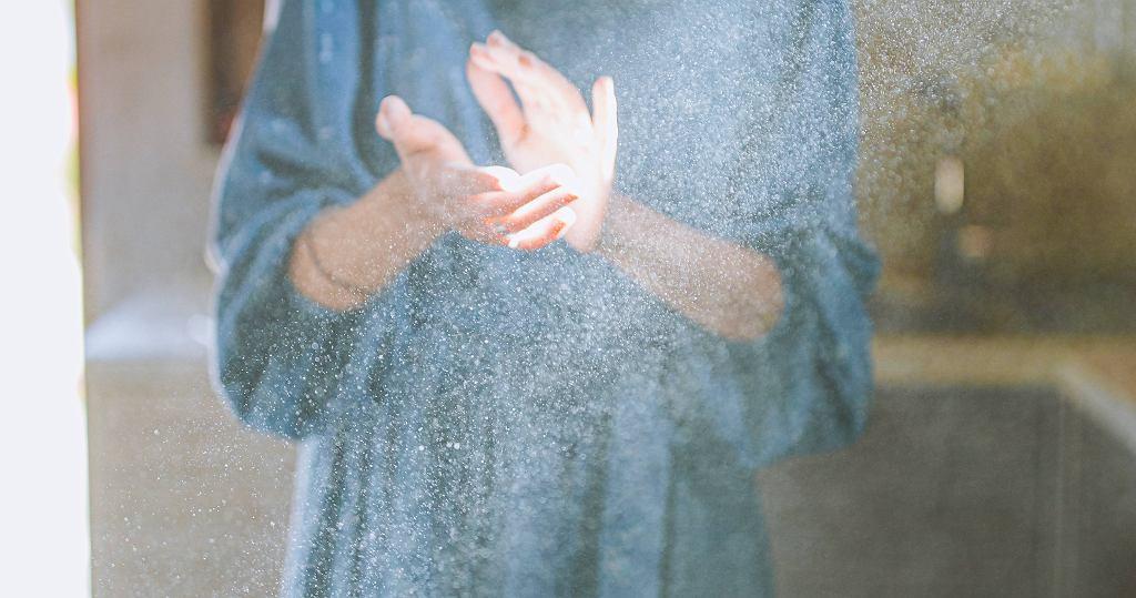 Alergia na roztocza - jakie są objawy i co można zrobić? Czy można się odczulić?