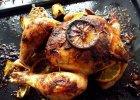 Mięsa pełne aromatu