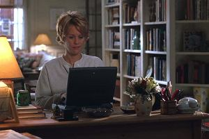 Internetowy savoir-vivre. Jak pisać maile?