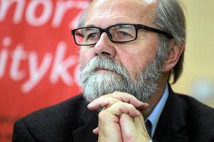 Dobrze, że plan Morawieckiego powstał, ale zabrakło konkretów