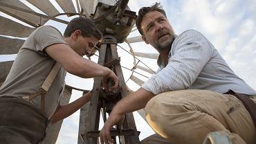 """""""Źródło nadziei"""", reż. Russell Crowe"""