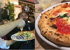 """Włoskie miasto dopięło swego: sztuka wypiekania pizzy wpisana na listę UNESCO. """"To historyczne zwycięstwo"""""""