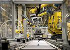 Rząd Francji chce ściągnąć fabryki aut do kraju. Polska fabryka Peugeot na razie wznawia produkcję