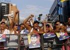 Socjalizm i ropa naftowa zadusiły Wenezuelę
