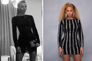 Sukienki na 2018 rok, które wymodelują twoją sylwetkę