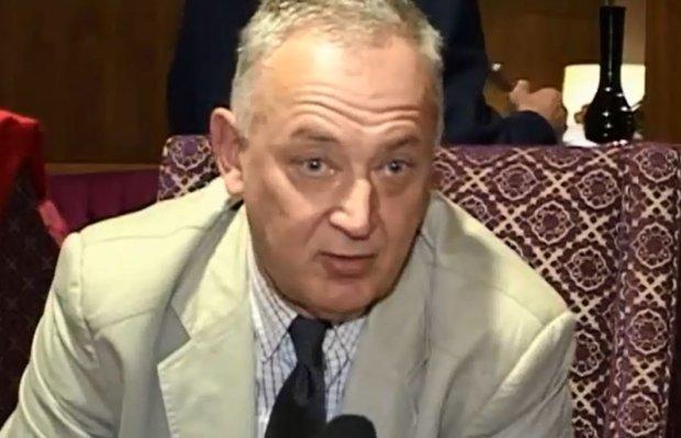 Krzysztof Surgowt