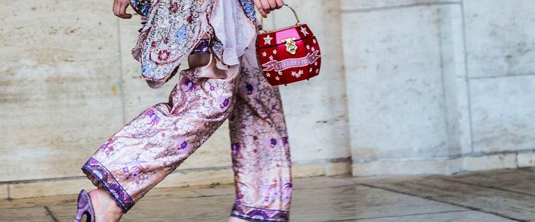 Eleganckie buty na lato, które chcemy mieć! Nasz redakcyjny wybór najładniejszych modeli z polskiej sieciówki