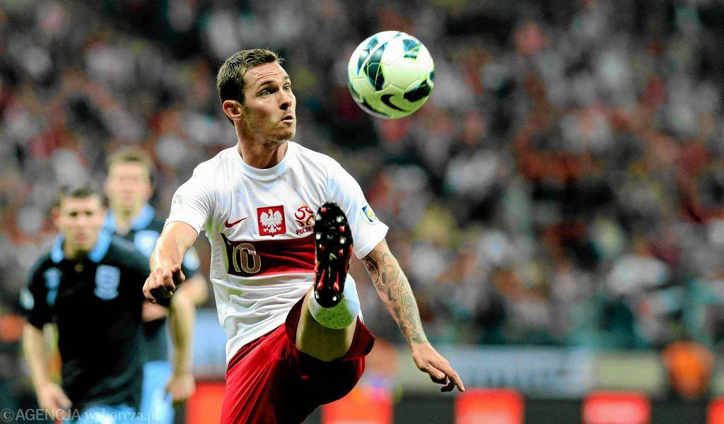 Ludovic Obraniak